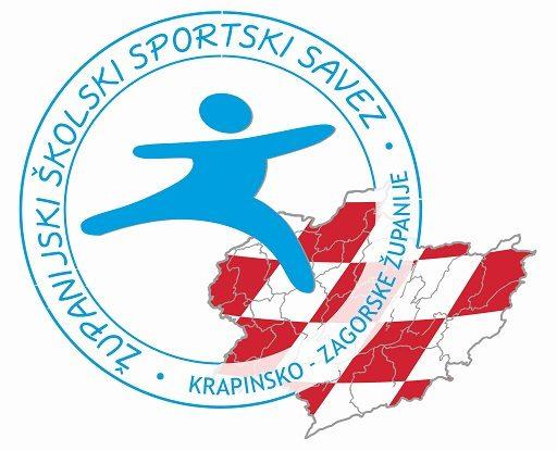 Županijski školski sportski savez Krapinsko-zagorske zupanije